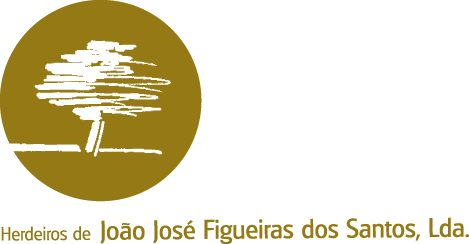 figueiras.corksolutions.com